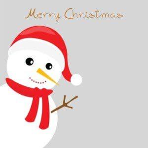 celebración, celebración en navidad, celebrar navidad