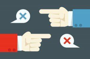 tips conflicto laboral, tips trabajo, consejos conflictos laborales