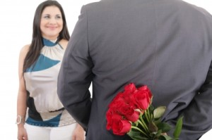Tips para sorprender a mi novia, consejos gratis para sorprender a mi novia, ejemplos para sorprender a mi novia, técnicas para sorprender a mi novia, que hacer para sorprender a mi novia, ideas para sorprender a mi novia