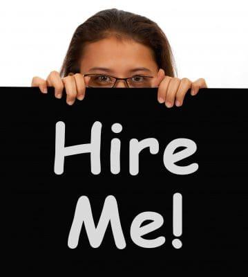Fortalezas y debilidades para una entrevista de trabajo,como afrontar una entrevista de trabajo,los mejores consejos para afrontar una entrevista de trabajo,la actitud que debes demostrar en una entrevista de trabajo,demostrar tus experiencias laborales con cartas de recomendaciòn de trabajo.