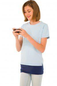 Ejemplos de las mejores frases a una amiga por WhatsApp, dedicatorias a una amiga por WhatsApp, pensamientos a una amiga por WhatsApp, ejemplos de mensajes a una amiga por WhatsApp, palabras a una amiga por WhatsApp, enviar gratis frases a una amiga por WhatsApp, textos a una amiga por WhatsApp