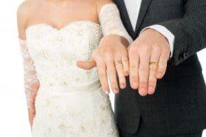 dedicatorias para bodas, citas para bodas, frases para bodas, mensajes de texto para bodas, mensajes para bodas, palabras para bodas, pensamientos para bodas, saludos para bodas, sms para bodas, textos para bodas, versos para bodas
