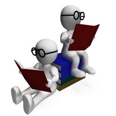 Los mejores diccionarios Online de sinónimos ... - photo#34