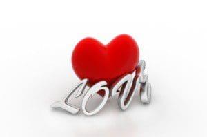 datos enamoramiento, enamoramiento, tips amor