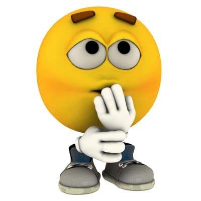 dedicatorias de perdón para Facebook, citas de perdón para Facebook, frases de perdón para Facebook, mensajes de texto de perdón para Facebook, mensajes de perdón para Facebook, palabras de perdón para Facebook, pensamientos de perdón para Facebook, saludos de perdón para Facebook, sms de perdón para Facebook, textos de perdón para Facebook, versos de perdón para Facebook