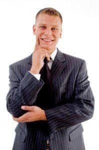 saludos de motivacion, trabajo, sms de motivacion