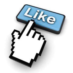 mensajes originales, mensajes originales para Facebook, saludos originales