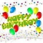 dedicatorias de feliz cumpleaños para tu mejor amiga, frases de feliz cumpleaños para tu mejor amiga