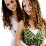 Las mejores dedicatorias de quince años para una hermana, pensamientos de quince años para una hermana