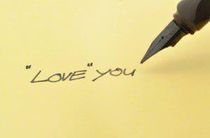 Nuevas frases bellas de amor para tu pareja, bellas dedicatorias de amor para tu pareja, sms de amor para tu pareja, tweet de amor para tu pareja, bellas palabras de amor para tu pareja, bellos pensamientos de amor para tu pareja, publicar en Facebook bellos mensajes de amor para tu pareja