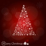 lindas frases para agradecer saludos navideños,bellos mensajes para agradecer saludos navideños