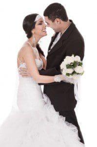 recien casados, casados, frases para los recien casados