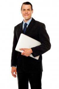modelo de carta por inasistencia a reunion, plantillas de cartas por insistencia a reunion, trabajo