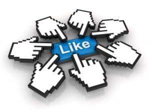 facebook, textos originales, mensajes originales