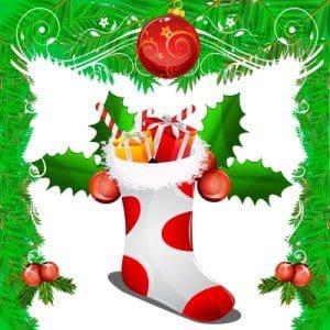 celebrar navidad, colombia, navidad