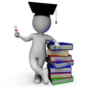 universidad, primer año universidad, tips universidad