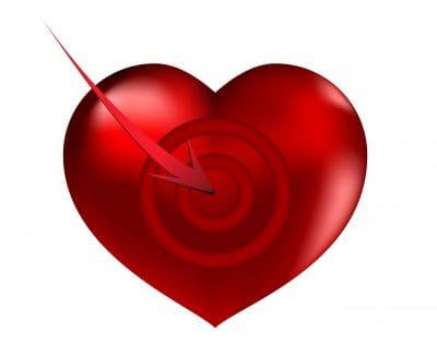 Modelo De Carta Para Reconquistar A Tu Amor Frases Romanticas