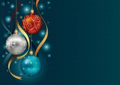 Frases De Navidad Para Trabajadores Saludos De Navidad