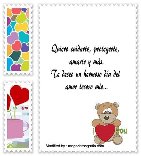 Descarga Gratis Romanticas Frases En El Dia Del Amor