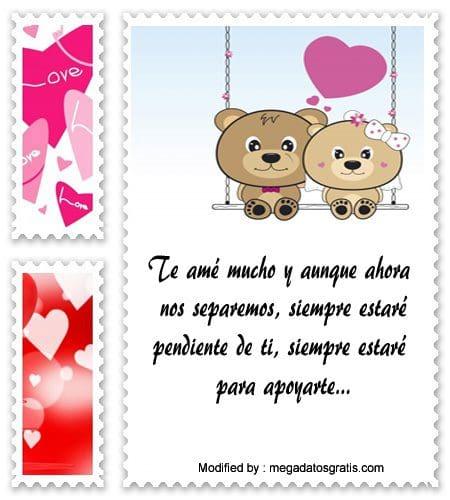 mensajes de amor para compartir en facebook,textos de amor para facebook