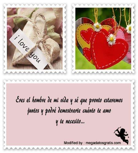Frasesamor Imagenes Con Frases Amor Te Extrano