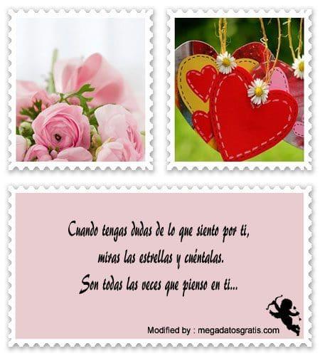 poemas de amor gratis para enviar,poemas de amor para descargar gratis,