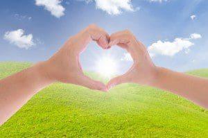dedicatorias bonitos y tiernos de amor, citas bonitos y tiernos de amor, frases bonitos y tiernos de amor, mensajes de texto bonitos y tiernos de amor, mensajes bonitos y tiernos de amor, palabras bonitos y tiernos de amor, pensamientos bonitos y tiernos de amor, saludos bonitos y tiernos de amor, sms bonitos y tiernos de amor, textos bonitos y tiernos de amor, versos bonitos y tiernos de amor