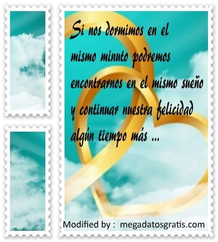 Bonitas Frases Y Mensajes De Buenas Noches Con Imàgenes
