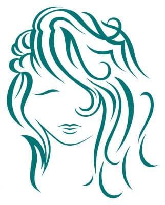 mensajes por el dìa de la mujer en tuenti,enviar mensajes por el dìa de la mujer en tuenti,lindos mensajes por el dìa de la mujer en tuenti,los mejores mensajes por el dìa de la mujer en tuenti,nuevos mensajes por el dìa de la mujer en tuenti.
