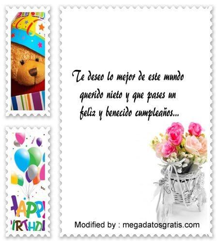 tarjetas feliz cumpleaños para compartir en facebook