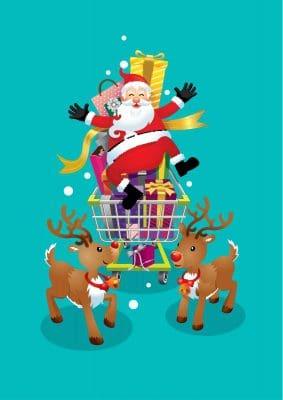 mensajes de navidad,bellos mensajes de navidad,hermosos mensajes de navidad,lindos mensajes de navidad,nuevos mensajes de navidad,los mejores mensajes de navidad,maravillososmensajes de navidad,descarga gratis mensajes de navidad.