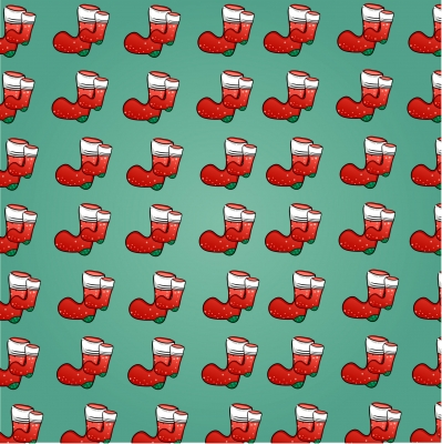 Frases Hechas Para Navidad.Mensajes De Navidad Para Companeros De Trabajo Saludos De