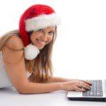 postear pensamientos de año nuevo para twitter,descargar pensamientos de año nuevo para twitter