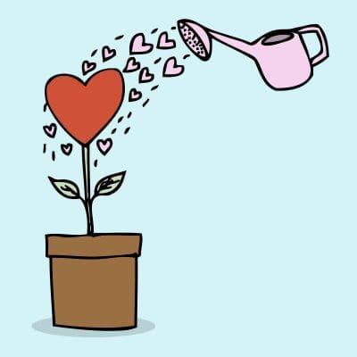 Descarga Gratis Estos Hermosos Poemas Cortos De Amor