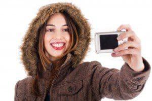 datos sobre software de retoque fotográfico legal, consejos sobre software de retoque fotográfico legal, conoce los programas de retoque fotográfico legal, recomendaciones de programas de retoque fotográfico legal, tips de software de retoque fotográfico legal, sugerencias de software de retoque fotográfico legal, buenos programas de retoque fotográfico legal