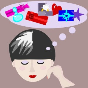 buenos Tips para la celebraciòn del dìa de la mujer,los mejores Tips para la celebraciòn del dìa de la mujer,nuevos Tips para la celebraciòn del dìa de la mujer,descargar gratis Tips para la celebraciòn del dìa de la mujer.