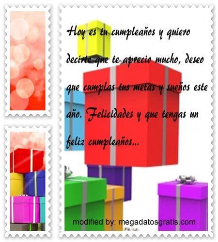 Textos de cumpleaños sobrina,descargar gratis imàgenes preciosas de cumpleaños para mi sobrina