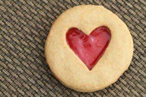 consejos amor, tips amor, consejos gratis amor