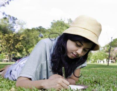 buscar frases para amiga especial,descargar mensajes bonitos para amiga especial,mensajes de texto para amiga especial