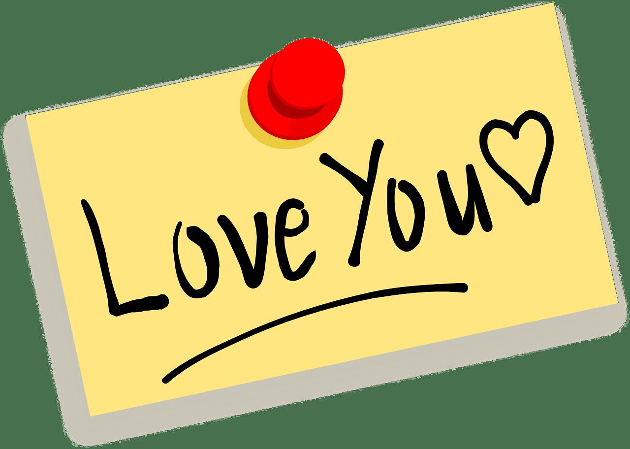Mensajes Para Decir Me Gustas Bonitas Declaraciones De Amor Megadatosgratis Com El amor hay que cuidarlo desde que comienza el día hasta que acaba y por eso debes de recordarle a tu amada o amado todo lo importante que es para ti y no hay nada mejor que con un mensaje al. mensajes para decir me gustas bonitas