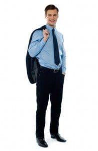 carta de presentacion, ejemplos de cartas de presentacion, empleo