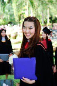 Modelo de carta de felicitación a una amiga por su graduación, enviar carta felicitaciones a una amiga por su graduación, redactar carta de felicitaciones a una amiga por su graduación, ejemplo de carta de felicitación a una amiga por su graduación, formato de carta de felicitación a una amiga por su graduación