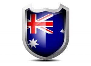 informarte en la embajada los requisitos para trabajar en Australia,aprender el inglès,conocer sus costumbres,adaptarse al ambiente,si tienes algun tìtulo de estudios en ingieneria que requieren mayormente en Australia.