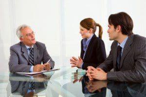 datos sobre como presentarse a una entrevista de trabajo, consejos sobre como presentarse a una entrevista de trabajo, pasos sobre como presentarse a una entrevista de trabajo, recomendaciones sobre como presentarse a una entrevista de trabajo, tips sobre como presentarse a una entrevista de trabajo, sugerencias sobre como presentarse a una entrevista de trabajo