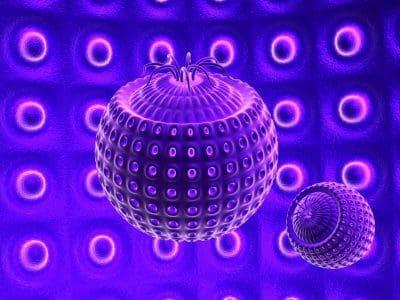 datos sobre como reparar una computadora con virus informático, consejos sobre como reparar una computadora con virus informático, pasos sobre como reparar una computadora con virus informático, recomendaciones sobre como reparar una computadora con virus informático, tips sobre como reparar una computadora con virus informático, sugerencias sobre como reparar una computadora con virus informático