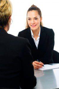 Consejos gratis para una entrevista personal, recomendaciones para una entrevista personal, tips para una entrevista personal, datos para una entrevista personal, que hacer en una entrevista personal, como comportarse en una entrevista personal, información para una entrevista personal