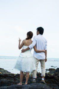 Que regao hacer en las bodas de plata, consejos sobre que regalo hacer en las bodas de plata
