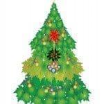 mensajes de Navidad para empresas,frases corporativas de Navidad