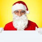 frases de navidad para celulares, mensajes de navidad para celulares