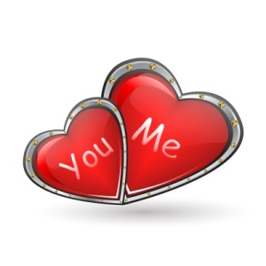 consejos gratis amor, tips gratis amor, ideas gratis amor
